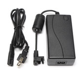 29V 2A AC/DC Power Supply Adapter WIth Cable For Many Electric Recliner Sofas