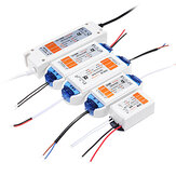 DC 12V 18/28/48/72/100W LED Panel Light Lamp Driver Electronic Transformer Power Supply