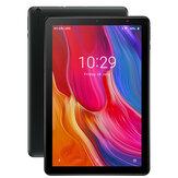 Original Original Box CHUWI Hi9 Plus 128GB MT6797X Helio X27 Deca Core 10.8 Inch Android 8.0 Dual 4G Tablet