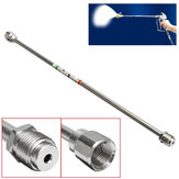 650mm 26 Inch Airless Paint Sprayer Gun Tip Extension Pole