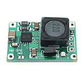 TP5100 Single 4.2V / Dual 8.4V 2A Lithium Battery Charging Board