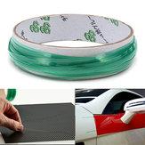 Cutting Line Knifeless Tape Vinyl Wrap Trim Tool Finish Pinstripe 10m for Car Film Sticker