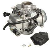 Carburetor Cab for Honda TRX 300 FOURTRAX TRX300 4-Stroke FW 1988-2000