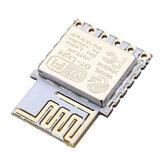 Module d'éclairage intelligent DMP-L1 WiFi Puce ESP ESP8285 WiFi intégrée pour la maison intelligente Arduino