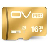 OV UHS-I U3 3.0 Pro Class 10 16GB Memory Card TF Card Storage Card for Mobile Phone