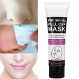 Purifying Peel-off Mask Milk