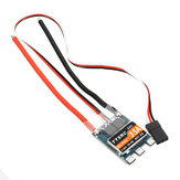 TTSRC BLHeli 35A ESC 2-4S Speed Controller for RC Airplane FPV Racing Multi Rotor