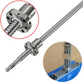 600mm SFU1605 Ball Screw with Ball Nut for CNC