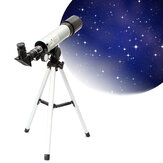 IPRee® F360x50 HD Refractive Astronomical Telescope High Magnification Zoom Monocular