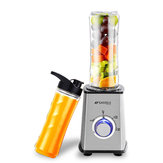 SANSUI MJ-30F2 Electric Juicer Blender Fruit Baby Food Milkshake Mixer Meat Grinder