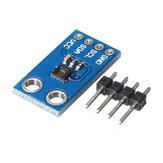 CJMCU-1080 HDC1080 High Precision Temperature And Humidity Sensor Module For Arduino