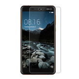 Bakeey Anti-Explosion Tempered Glass Screen Protector For NOKIA 8