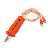 Spot Welding Pen 70B for Battery Spot Welder 709A 709AD