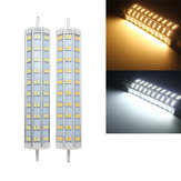 R7S 20W 60 SMD 5050 1800LM LED Bulb Flood Light Halogen Lamp Replacement AC 85-265V