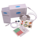 MoDo-king Bedwetting Alarm for Baby Kids Elders Nocturnal Enuresis Bed Wetting Alarm  Baby Kids Care