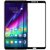 NILLKIN CP+ 9H Anti-explosion 2.5D Curved Tempered Glass Screen Protector for Huawei Honor Note 10