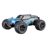 G174 1/16 2.4G 4WD Independent Suspension 40km/h High Speed RC Car Buggy