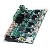 Creality 3D® Ender-3 3D Printer 24V Mainboard Controller Board