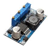 3Pcs LED Driver Charging Constant Current Voltage Step Down Buck Module