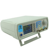 RUIDENG JDS6600 DDS Signal Source Dual Channel Arbitrary Wave Function Generator Frequency Count