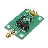 Original Fuente de señal VCO MC1648 del módulo de oscilador controlado por voltaje de RF