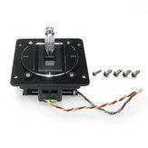 Frsky Gimbal-M7 M7 High Sensitivity Hall Sensor Gimbal for Taranis Q X7 X7S