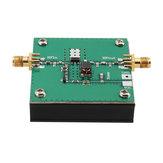RF 144MHz 5W Power Amplifier