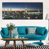 MurArtImprimerMosquéeMasjidIslamique Musulman Toile Peintures Photo Décoration