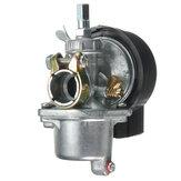 Motor de 2 tiempos motor carburador motor motorizado 80cc 49cc 60cc 66cc