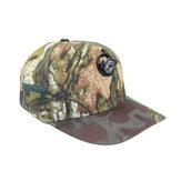 Outdooors Night Fishing Cap Met Koplamp Camouflage Camping Fishing Hunting Headlamp Light Hat