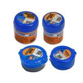MECHANIC Soldering Solder Welding Paste Flux SMD SMT Sn63/Pb37 Tool Soldering Iron Flux Repair Tool
