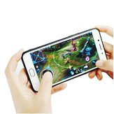 Joystick Sucker Mobile Game Controller For Android Apple Mobile Pad