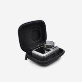 Original STARTRC EVA Storage Bag Mini Carry Case Portable HandBag for DJI Osmo Action Camera
