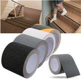10cm x 5m Anti Slip Tape Self Adhesive Tape Stickers for Stair Floor
