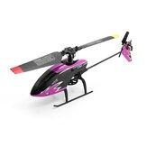 ESKY 150XP 5CH 6 Axes Gyro 'CC3D Hélicoptère RC BNF Compatible avec Récepteur SBUS DSM PPM