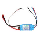 ESKY EK1-0350 14.8V 25A 2-3S Brushless ESC With 5V 2A BEC For RC Models