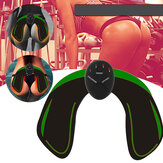 EMS Hip Trainer Buttock Lève-bas Butt Training Booster Stimulation Musculaire Body Shaper