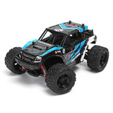 HS 18311 1/18 35km/h 2.4G 4CH 4WD High Speed Climber Crawler RC Car Toys