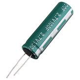 Original 2.7v100f Super Condensador 2.7V 100F Farad Capacitor