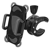Phone GPS Holder Motorcycle Bike Handlebar Mount Universal For iphone/xiaomi/samsung