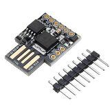 Digispark Kickstarter Micro Usb Development Board For ATTINY85 Arduino