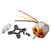 XXD A2212 KV2200 Brushless Motor H365 For RC Airplane Quadcopter