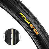 Kenda Bike Bicycle Tyre K34 27x1-1 Or 4 0700