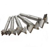5Pcs 15-35mm Professional Woodworking Drill Bits Set