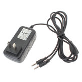 2.5mm Interface Dual Double Charger for Mini Walkie Talkies