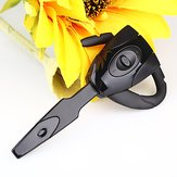 OEM EX-01 Wireless Bluetooth Headset For Mobile Phone PS3