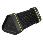 Original EARSON ER-151 Waterproof Shockproof Bluetooth Speaker For iPhone 6  Smartphone