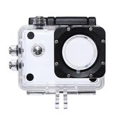 Under Water Waterproof Case Diving 30M Back Up Case for SJ4000 SJ4000 WiFi Sport Action Camera