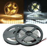 5M White/Warm White 5630 SMD Non-waterproof 300 LEDs Strip light 12V