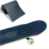 Professional Perforated Tape Griptape for Skateboard Skate Scooter